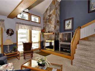 Deerfield Village 090 - Canaan Valley vacation rentals