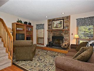 Deerfield Village 136 - Canaan Valley vacation rentals