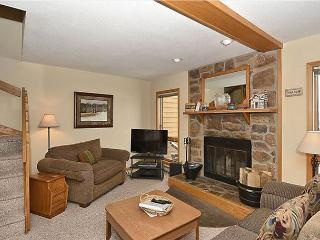 Deerfield Village 141 - Canaan Valley vacation rentals