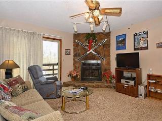 HW C102 - Davis vacation rentals