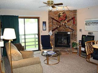 HW C104 - Davis vacation rentals