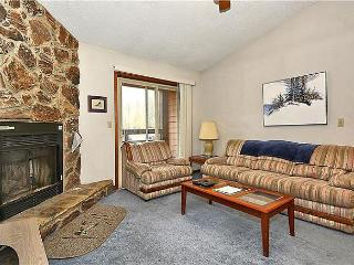 HWC301 - Davis vacation rentals