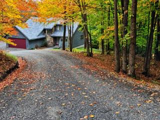 Hound's Tooth - West Virginia vacation rentals