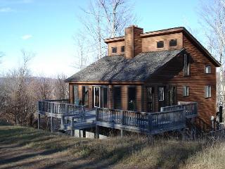 Snow Oaks - Davis vacation rentals
