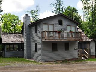 Alpenglow - Davis vacation rentals