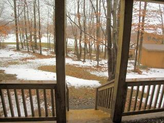 Northwoods A2 - Loudendale vacation rentals