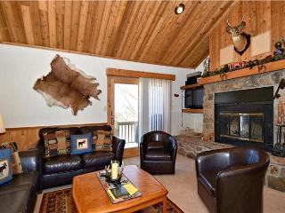 Northwoods B6 - Canaan Valley vacation rentals
