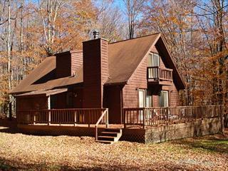 Snowshoe Lodge - Davis vacation rentals