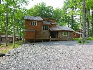 Maple Lodge - Davis vacation rentals
