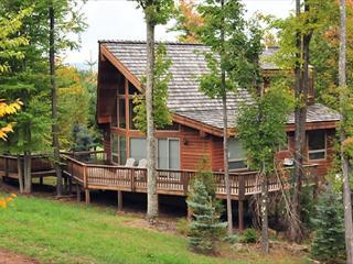 The Tree Haus - Davis vacation rentals