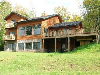 Cedar Creek - Canaan Valley vacation rentals