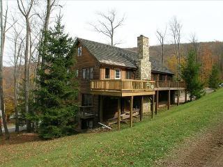 Sno Lodge - Davis vacation rentals