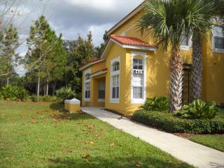 Chip & Dale's Den - Kissimmee vacation rentals