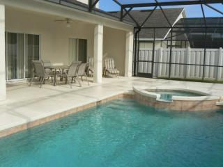 Woody's Toyhouse - Kissimmee vacation rentals