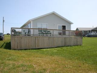 Sandstone Cottage PEI- 3BDR near Thundercove Beac - Darnley vacation rentals