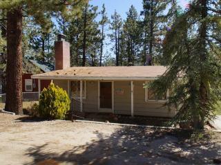 Honey Bear - Big Bear Lake vacation rentals