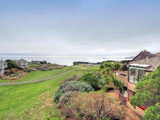 Two Herons House on the First Tee - Bodega Bay vacation rentals