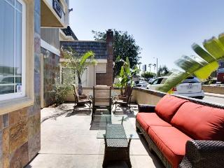 Newport Shores Escape - Anaheim vacation rentals