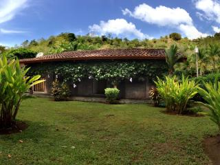 EL ALMENDRO Beautiful Rustic Home Vacation Rental - Playa Hermosa vacation rentals
