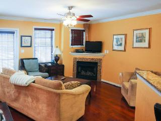 Urban townhouse just steps to the beach and bay! - Ocean City vacation rentals