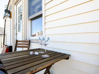 Charming condo across from Salisbury Beach! - Salisbury vacation rentals