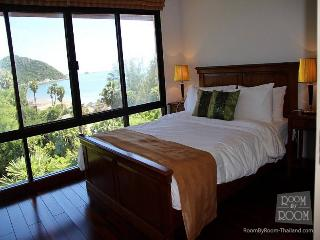 Villas for rent in Khao Tao: C5113 - Khao Tao vacation rentals