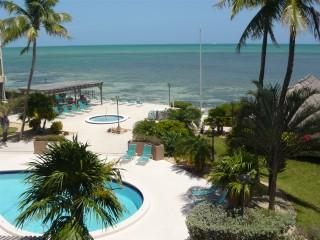 THE PALMS 309 - Islamorada vacation rentals