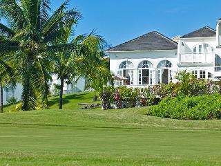 Royal Westmoreland - Cassia Heights 24 - Westmoreland vacation rentals