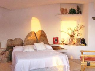 Mirto - Santa Teresa di Gallura vacation rentals
