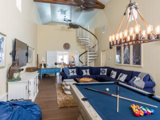 Coral Reef - Seven Mile Beach vacation rentals