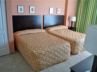 PRINCE RESORT 508 - Cherry Grove Beach vacation rentals