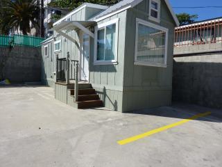 Cozy Casita - Silver Lake!!! - Los Angeles vacation rentals