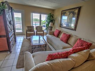 EDGEWATER 105 - South Padre Island vacation rentals