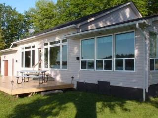 Family Vacation Home - Peterborough vacation rentals