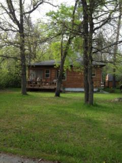 Winnipeg Cottage - Saint Boniface vacation rentals