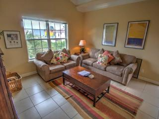 Fabulous Tropical Getaway! - South Padre Island vacation rentals