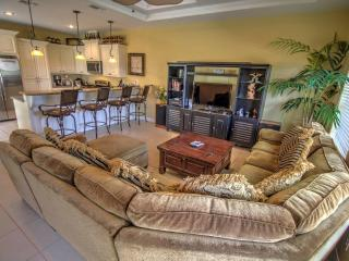 Gorgeous Island Oasis! - Port Isabel vacation rentals