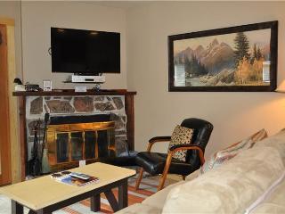 1 bed /1 ba- SPRUCES #6 - Wilson vacation rentals