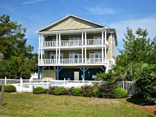 Palmetto Days - Pawleys Island vacation rentals