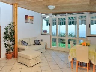 Elena - Amalfi Coast vacation rentals