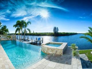 Cape Coral 139 - Saint James City vacation rentals