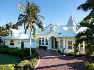 Cape Coral 140 - Saint James City vacation rentals