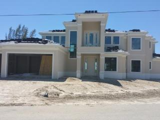 Cape Coral 141 - Saint James City vacation rentals
