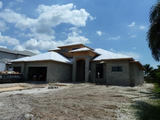 Cape Coral 142 - Saint James City vacation rentals