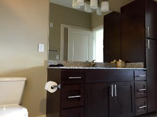 Amazing Prime Location Two Bedroom Designer Ready Suite. Call Now! - Miami Beach vacation rentals
