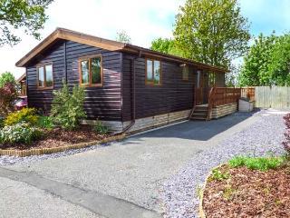 10 FLORIDA KEYS, log cabin, open plan living, attractions nearby, Pocklington, Ref. 923385 - Pocklington vacation rentals