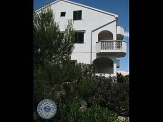 2901 SA Levanat-L(2) - Pag - Pag vacation rentals