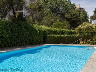 Rosario Park with Pool - Cascais vacation rentals