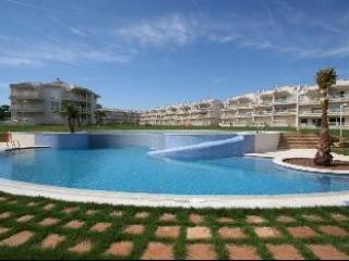 ALCALA BLAU - 2/6 estandar - Alcossebre vacation rentals