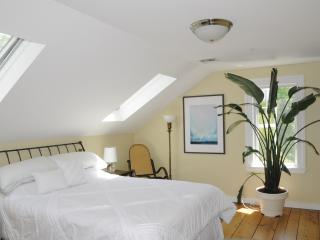 Greenport Village Walking Distance to All - Greenport vacation rentals